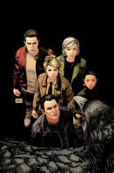 Postal S2 issue06 cover A