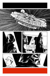 Darth Vader issue01 page04