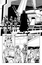 Darth Vader issue01 page05