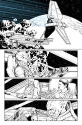 Darth Vader issue01 page09