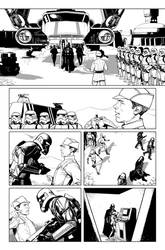 Darth Vader issue01 page10