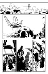 Darth Vader issue01 page11