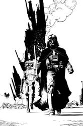 Darth Vader issue01 page24