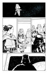 Darth Vader issue02 page19