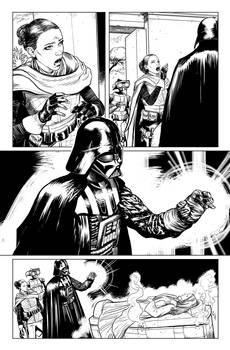 Darth Vader issue05 page02
