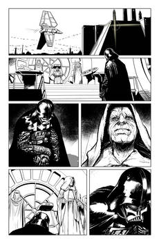 Darth Vader issue05 page19