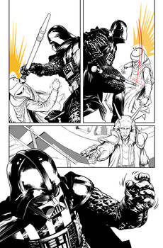 Darth Vader issue06 page06