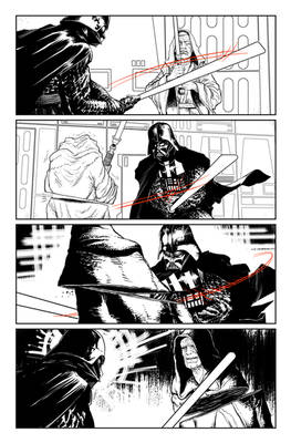 Darth Vader issue06 page17