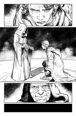 Darth Vader issue07 page01