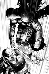Darth Vader issue07 page10