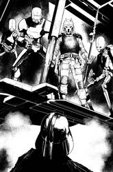 Darth Vader issue08 page20