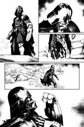 Darth Vader issue08 page17