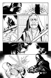 Darth Vader issue08 page06