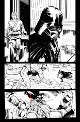 Darth Vader issue08 page08