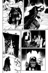 Darth Vader issue08 page09