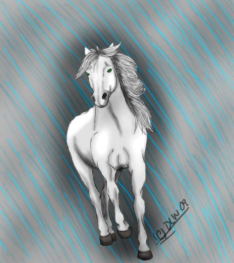 Présentation d'Hammeth White_Horse_by_dark_loner_wolf