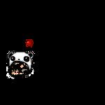 Panda Hats owo