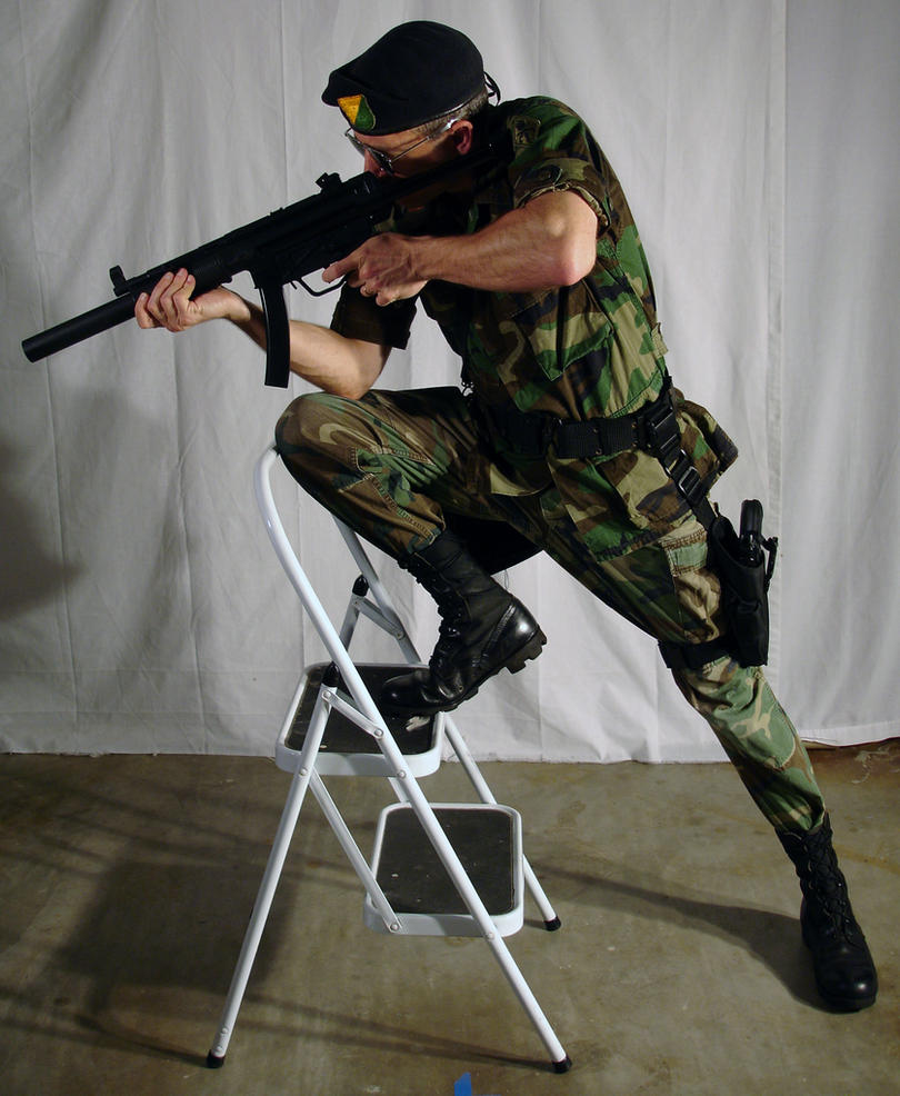 Req10 Tpoal Ks Sample By Jademacalla
