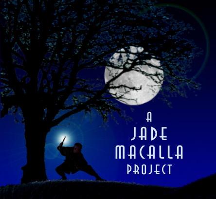 jademacalla's Profile Picture