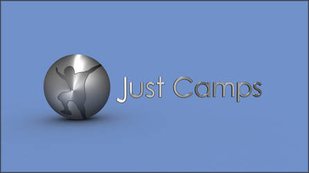 JustCamps