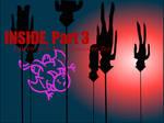 Inside Part 3 Thumbnail