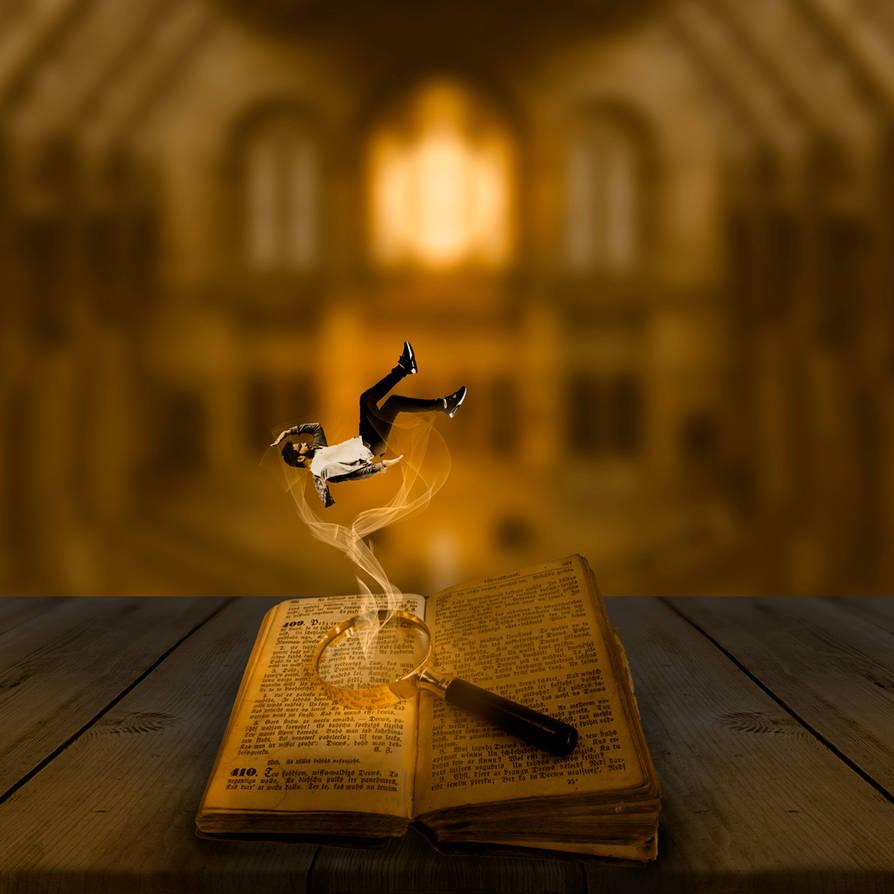 Livro-sonhos-insta