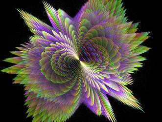 Swirled by pm-ark