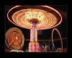 Carnival Rides 1