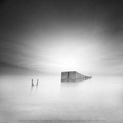 Alone In Eternity by soulofautumn87
