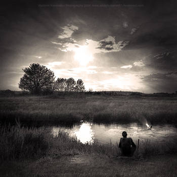 Obscure Remembrances by soulofautumn87