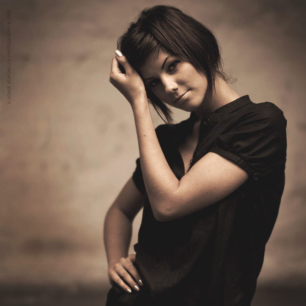 Sensitive Heart by soulofautumn87