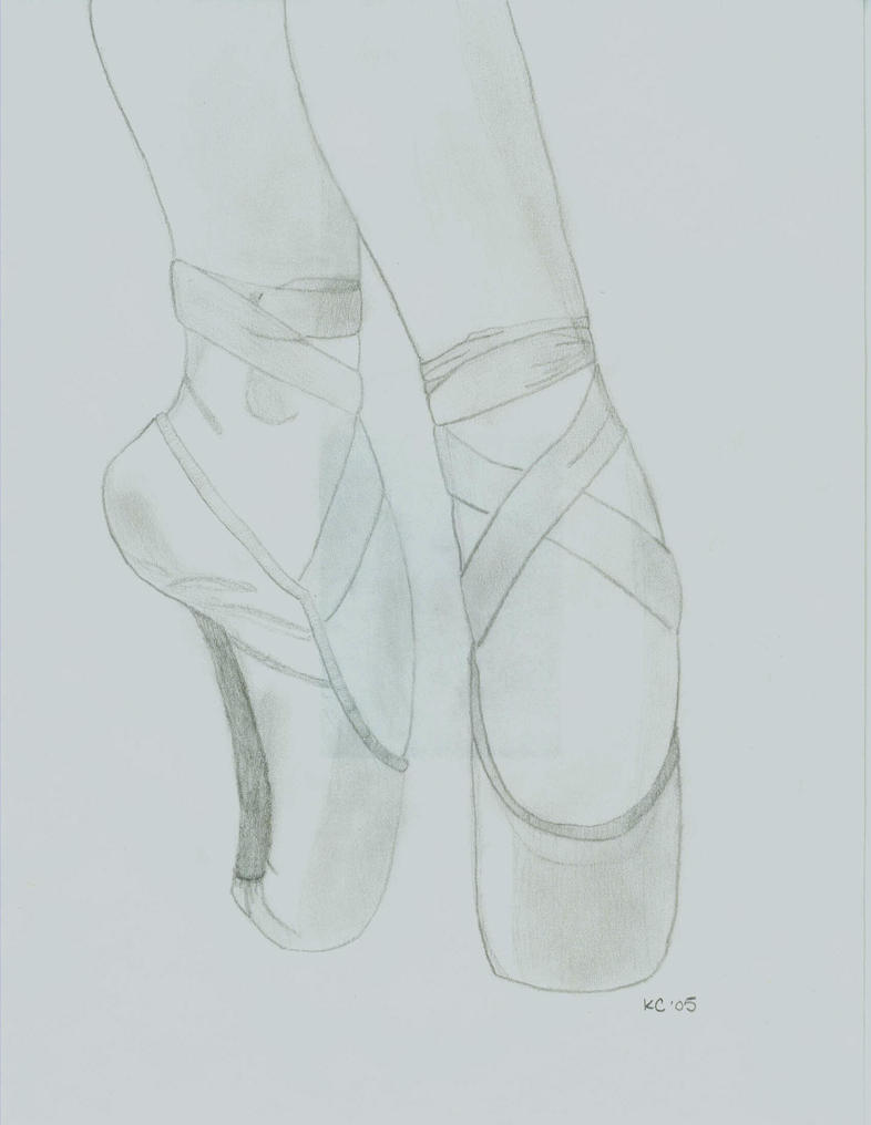Dancing Shoes moreover Princess Ballerina Cookies Making A Cookie Template besides Ballet Shoes Coloring Pages further Ballet Clipart Black And White together with Fancy Shoes. on ballet slippers black and white clipart