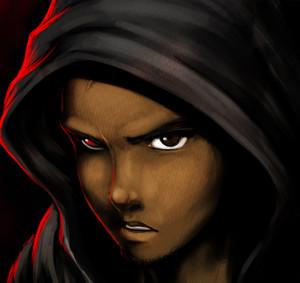 ZKROX's Profile Picture