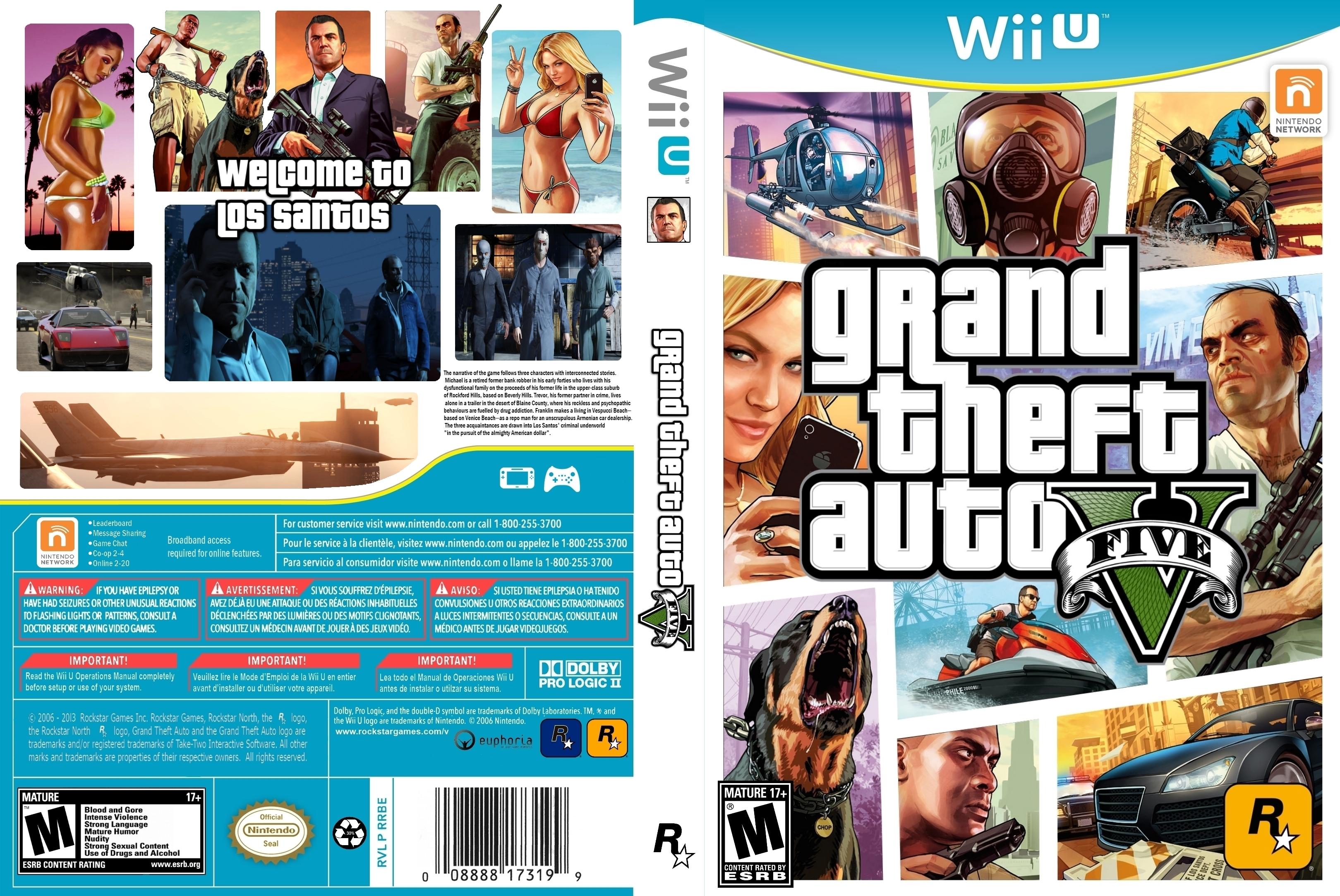 Gta 6 Cover: Trendyyy.com