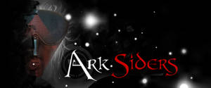Arksiders Banniere