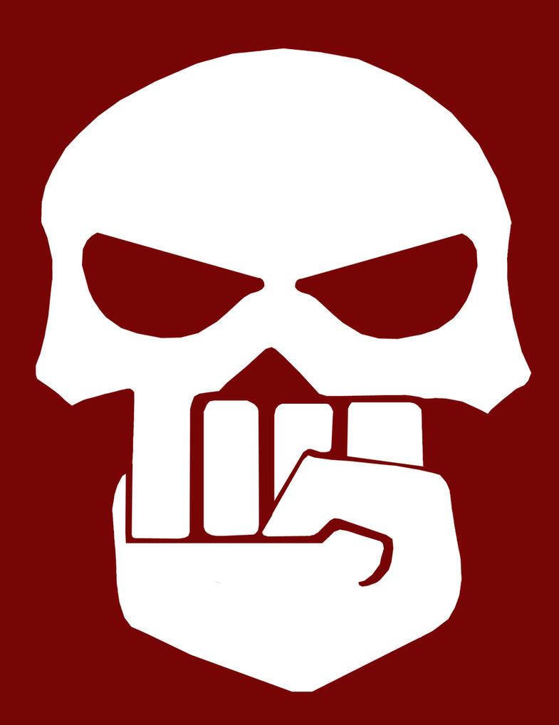 Jobakur Grud Blood_pack_skull_by_ro_d