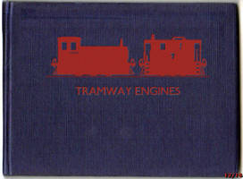 Tramway Engines Pack RELEASED by thejonateers