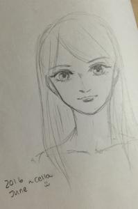 cellesticca's Profile Picture