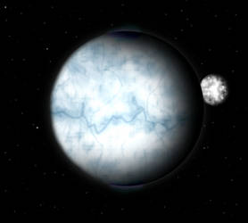 Cryogenian, The Time Earth Froze Over