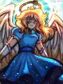 AF - Aurora
