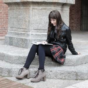 PrincesseDeLamballe's Profile Picture