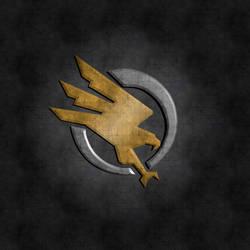 GDI Logo by brotherofjared