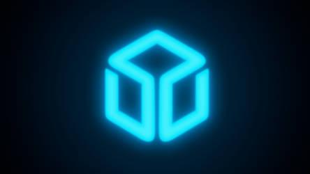 Pandora Logo by brotherofjared
