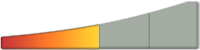 Progress Bar - 50% by ColMea