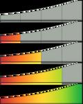 Progress Bar - Presentation