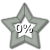 Star Progress Bar - 0% by ColMea