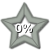 Star Progress Bar II - 0% by ColMea