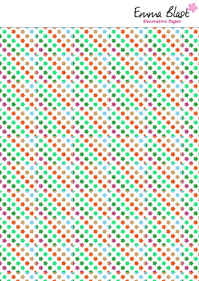 decorative paper 88 scrapbook paper papel deco by