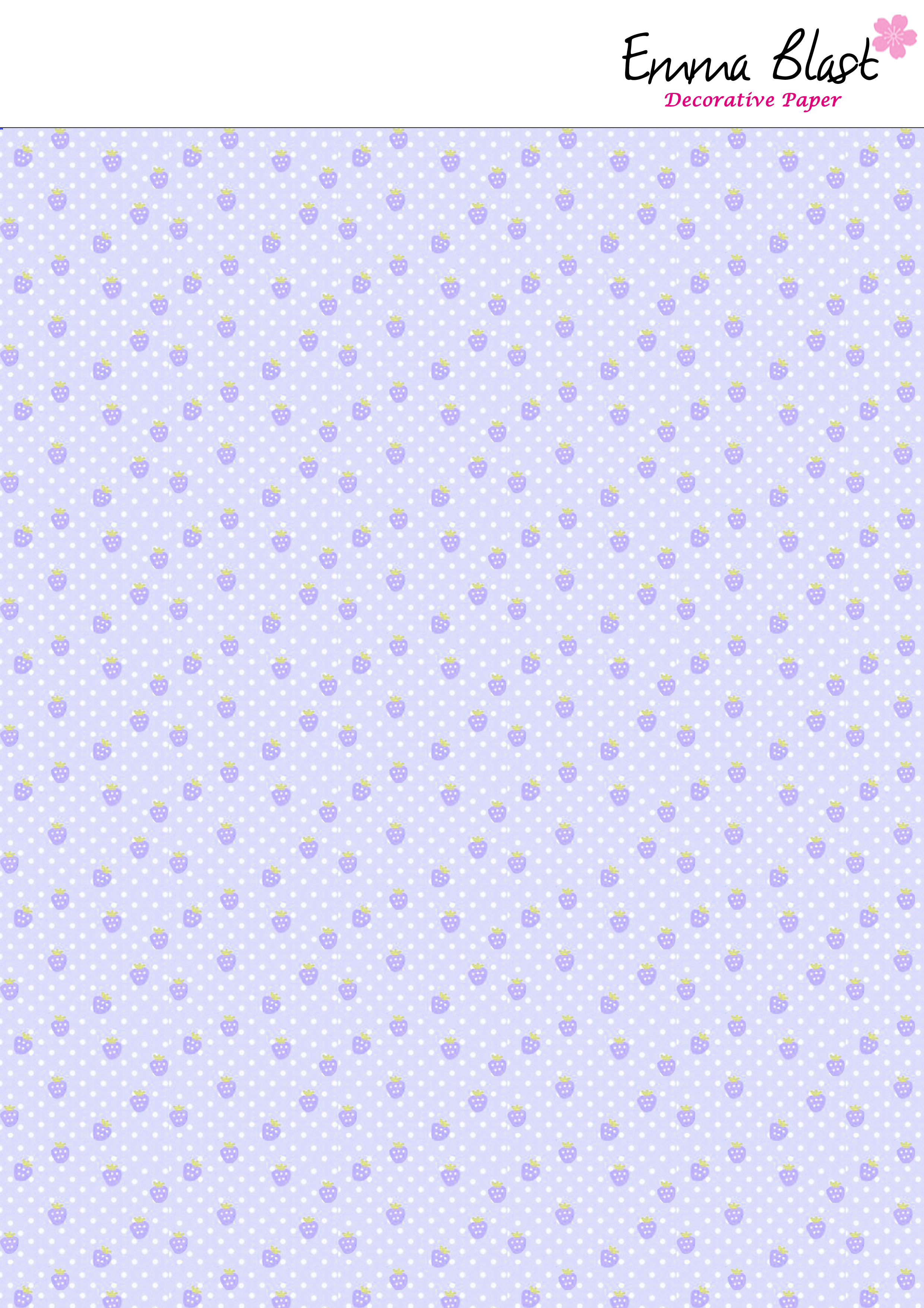 decorative paper 97 scrapbook paper papel deco by