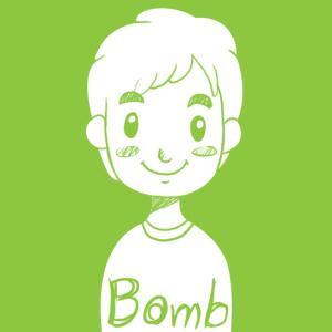 bomber9134's Profile Picture